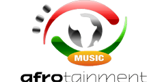 Afrotainment | International Channels from GSC