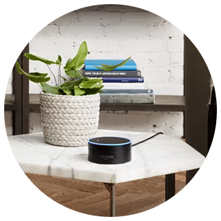 DISH Hands Free TV with Amazon Alexa - Yuba City, California - Go Satellite City - DISH Authorized Retailer