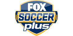 Sports TV Packages - FOX Soccer Plus - Yuba City, California - Go Satellite City - DISH Authorized Retailer