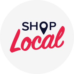 Shop Local at GSC
