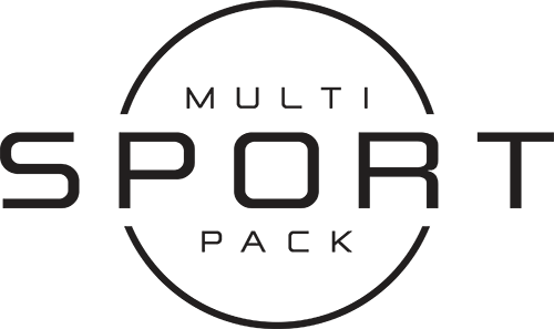 Multi-Sport Package - TV - Yuba City, California - Go Satellite City - DISH Authorized Retailer