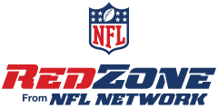 Sports TV Packages - Red Zone NFL - Yuba City, California - Go Satellite City - DISH Authorized Retailer