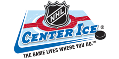 Sports TV Packages - NHL Center Ice - Yuba City, California - Go Satellite City - DISH Authorized Retailer