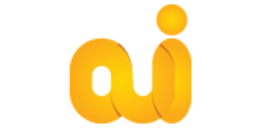 Oui | International Channels from GSC
