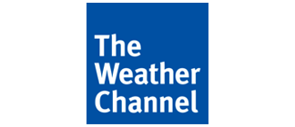 The Weather Channel | TV App |  Yuba City, California |  DISH Authorized Retailer