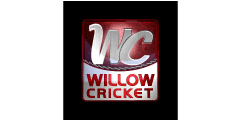 Sports TV Packages - Willow Cricket - Yuba City, California - Go Satellite City - DISH Authorized Retailer